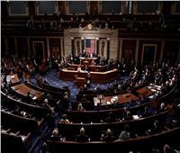 أعضاء مجلس الشيوخ يؤدون القسم للبدء في محاكمة ترامب