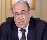 مصطفى الفقي: ستظل 25 يناير محل جدل ومن خرجوا كانوا مواطنين شرفاء
