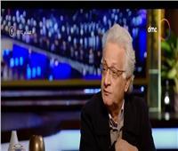 عبد الله السناوي: مواقف الإخوان بعد 25 يناير قادت لثورة 30 يونيو