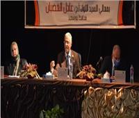 انعقاد مجلس جامعة بورسعيد وإشادة باتباع كافة الإجراءات الاحترازية