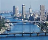 استاذ جولوجيا: 90 % من مساحة مصر شديدة الجفاف.. فيديو