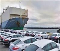 «مستشار الوزير للجمارك» يوضح حقيقة إعفاء سيارات المصريين بالخارج