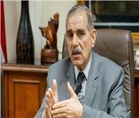المناطق الحرفية على موعد مع التطوير في كفر الشيخ