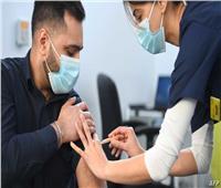 تطعيم الأطقم الطبية بـ«لقاح كورونا» في 11 محافظة