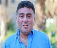 الحكم في دعوى تعويض أحمد موسى مليون جنيه اليوم