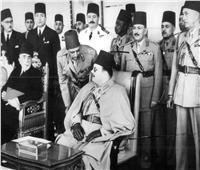 أرقام صادمة.. كيف كان الملك فاروق يوزع مرتبات الأمراء؟