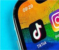 ثغرة أمنية في «تيك توك» تعرض بيانات المستخدمين للاختراق
