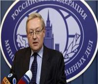 الخارجية الروسية تبين شروط تمديد معاهدة «ستارت-3»