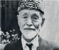 حكايات| ريوتشي ميتا.. من البوذية لأول مترجمي القرآن إلى اليابانية
