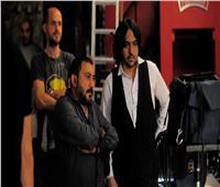 بهاء سلطان يكشف موقفه من التعاقد مع نصر محروس مرة ثانية | فيديو
