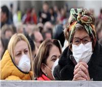 لليوم الرابع.. احتجاجات وأعمال شغب في هولندا بسبب كورونا
