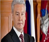 محافظ موسكو: تخفيف القيود المفروضة بسبب فيروس كورونا