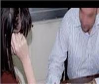 إحالة مدير مدرسة ابتدائي للمعاش بسبب التحرش