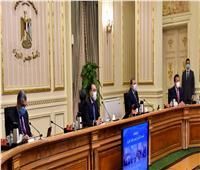 مجلس الوزراء يوافق على اعتبار «تطوير القرى المصرية» مشروعاً قومياً لتسهيل الإجراءات