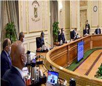 تجميد برنامج «تكافل وكرامة» لعدد من المستفيدين.. الحكومة ترد