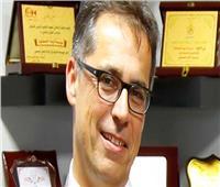 سفير سويسرا بالقاهرة: مصر أكبر سوق للصادرات السويسرية بـ «إفريقيا»