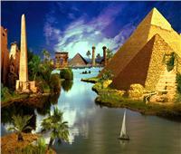 تفاصيل مد وزارة الطيران مبادرة «شتي في مصر» حتى 15 مايو