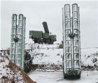 روسيا تبتكر جهازًا فريدًا للتدريب على صد الهجمات الجوية