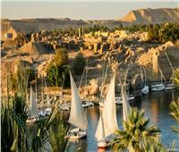 إقبال على مبادرة «شتي في مصر» لتشجيع السياحة الداخلية