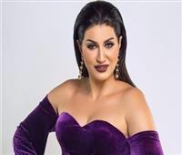وفاء عامر تكشف تعرضها للتحرش