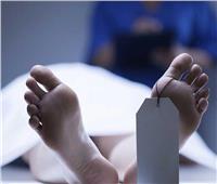 مريض نفسي يذبح «أمه» في بني سويف