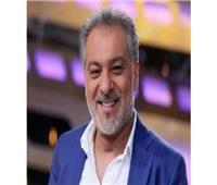 إطلاق اسم المخرج السوري حاتم علي على شارع في طولكرم الفلسطينية