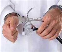 تحقيقات الطبيب المتحرش: مارس «الشذوذ» مع زبون 3 سنوات.. وله 10 ضحايا