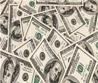 استقرار سعر الدولار في ختام تعاملات اليوم 27 يناير