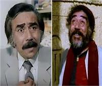 فقد بصره لأكثر من 20 عامًا بسبب المكياج.. معلومات مهمة عن الفنان فؤاد أحمد
