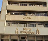 2 مارس.. محاكمة متهم بقتل شقيقين في الشرابية لخلافات الجيرة