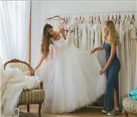 للعرائس الجدد.. متي يجب إنهاء جلسات الليزر قبل الزفاف