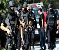 الأمن التونسي يتعامل مع طرد مشبوه بالقصر الرئاسي