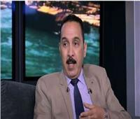 وكيل وزارة الصحة : مصر من أولى الدول حصولاً على لقاح كورونا