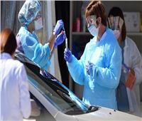 إيطاليا تسجل أكثر من 15 ألف إصابة جديدة بفيروس كورونا
