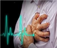 دراسة أمريكية: مخاطر أمراض القلب ترتفع بين الرجال المصابين بسرطان الثدي
