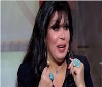 فيفي عبده نافيًة إصابتها بكورونا: تعرضت لدور برد فقط