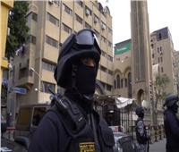 وزارة الداخلية تنتج مجموعة أغاني احتفالا بعيد الشرطة.. فيديو