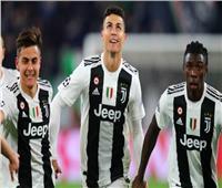 بث مباشر | مباراة يوفنتوس وسبال في ربع نهائي كأس إيطاليا
