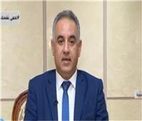 شاهد | مدير مبادرة حياة كريمة: لم يسبق لأي حكومة مصرية الإقدام على مشروعات بهذا الحجم