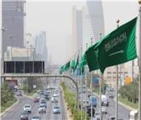 السعودية تحقق في قضية فساد بـ11.5 مليار ريال
