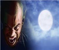 خبيرة فلك تكشف موعد اكتمال قمر «الذئب الكامل»
