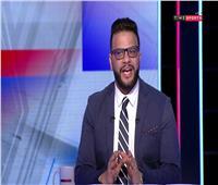 حسين لبيب: المنتخب الحالي هو الأعظم في تاريخ كرة اليد المصرية