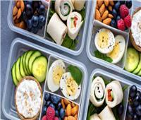 «الصحة» تعلن عن 5 قواعد لتحضير الطعام بطريقة صحية