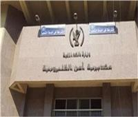 حوادث القليوبية في 24 ساعة  التعدي على فتيات ببنها وقتل سائق.. الأبرز