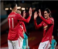 انطلاق مباراة مانشستر يونايتد وشيفيلد في «البريميرليج»