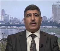 جهاز مكافحة الإرهاب العراقي: هجمات «داعش» محاولة لإثبات الوجود