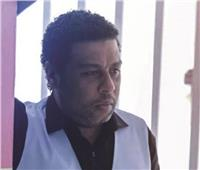الفنان محمد جمعة: «99% من الستات نكديين.. وياريت يسيبونا في حالنا»