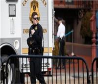 الأمن الداخلي الأمريكي يرفع مستوى الإنذار ضد الإرهاب في الولايات المتحدة