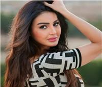 شيماء يونس: سعيدة بردود أفعال الجمهور على «سكن البنات»