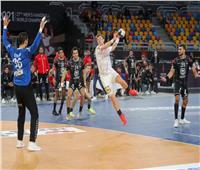 مونديال اليد | مدرب الدنمارك: سعداء بالتأهل بعد مباراة متكافئة مع مصر